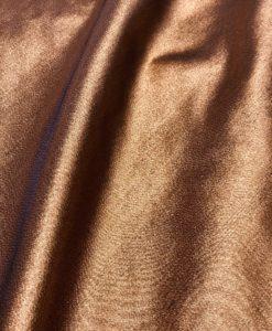 Allure Copper