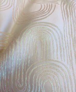 Dekor Opal