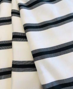 Side Stripe
