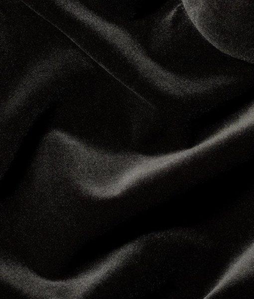 Velveteen Black