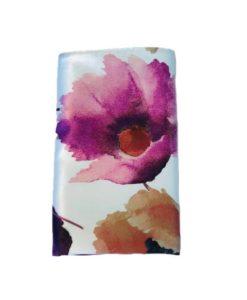 Artisan Floral Napkin