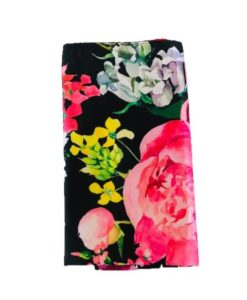 Chelsea Floral Napkin