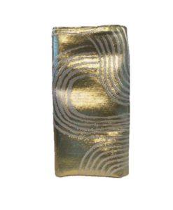 Dekor Gold Napkin