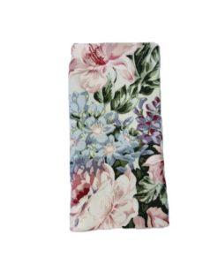 Libretto Floral Napkin