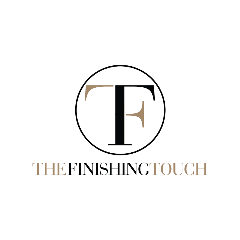The Finishing Touch Launches New Website